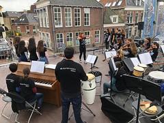 Festival holanda 18 (280)