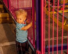 NC State Fair 2018 (43) (tommaync) Tags: ncstatefair2017 nc northcarolina statefair 2017 october nikon d40 raleigh grandon boy children