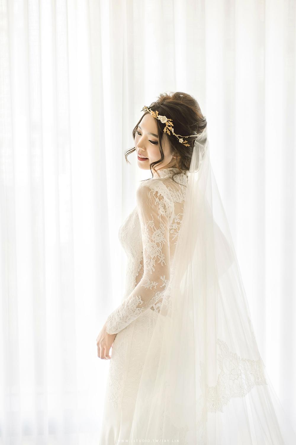 婚攝 台北萬豪酒店 台北婚攝 婚禮紀錄 推薦婚攝 戶外證婚 JSTUDIO_0022