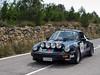 P5126104 (Kodiak61) Tags: castellon documental rallycostadelazahar zucaina