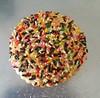 (sftrajan) Tags: berkeley california cookie mexican