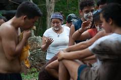 jcdf20180513-362 (Comunidad de Fe) Tags: revoluciona campamento jovenes comunidad de fe jcdf cancun jungle camp 2018 dia3