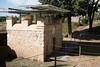 Columbarios (Marmotuca) Tags: extremadura provinciadebadajoz mérida augustaemerita muerte ritos roma imperioromano columbarios