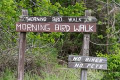 Morning Bird Walk (Lee J2) Tags: peacevalleypark morningbirdwalk buckscounty pennsylvania