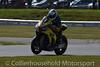 Open 1000 - Session 2 (37) Mason Law (BSB) (Collierhousehold_Motorsport) Tags: pirelli stk600 superstock600 yamaha triumph kawasaki msv msvr snetterton mvaugusta 600cc road motorcycle bike sport stk1000 superstock1000 ducati aprilia honda suzuki bsbtest bsb superbikes britishsuperbikes bmw 1000cc bennetts supersport 675cc britishsupersport dickies gp2 britishgp2 suter moto2