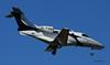 Embraer Emb 500 Phenom 100 n° 50000100 ~ OE-FAM (Aero.passion DBC-1) Tags: spotting lbg 2010 dbc1 david biscove bourget aeropassion avion aircraft aviation plane airport embraer emb 500 phenom 100 oefam