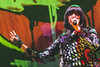 Yeah Yeah Yeahs w-Beck in 3Arena, Dublin by Aaron Corr-1711