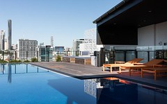 509/27 Commercial Rd, Newstead QLD