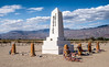 Soul Consoling Tower (Gentilcore) Tags: americanconcentrationcamps california inyocounty manzanar nationalconservationlandssystem nationalhistoricsite nationalparkservice owensvalley warrelocationcenter forcedrelocation worldwar2 wwii