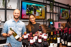 iYellow Cali Wine Event Apr 19-18-005-1642