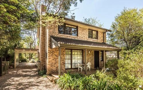 12 Renwick Drive, Balaclava NSW