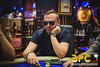 BPCSofia260418_075 (CircuitoNacionalDePoker) Tags: bpc poker sofia bulgaria