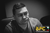 BPCSofia260418_065 (CircuitoNacionalDePoker) Tags: bpc poker sofia bulgaria
