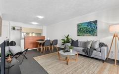 315/803 Stanley Street, Woolloongabba QLD