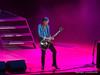 Ben Matthews - Thunder (Holfo) Tags: thunder concert demontfordhall gig lights rock stage benmatthews music nikon p7800 guitarist