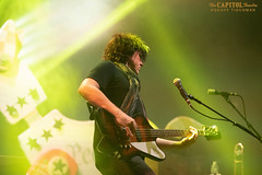 042718_GovtMule_47 (capitoltheatre) Tags: thecapitoltheatre capitoltheatre thecap govtmule housephotographer portchester portchesterny live livemusic jamband warrenhaynes