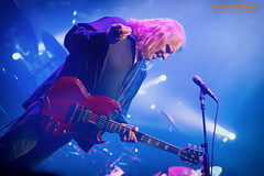 042718_GovtMule_32 (capitoltheatre) Tags: thecapitoltheatre capitoltheatre thecap govtmule housephotographer portchester portchesterny live livemusic jamband warrenhaynes