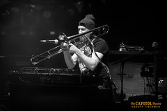 042718_GovtMule_30bw (capitoltheatre) Tags: thecapitoltheatre capitoltheatre thecap govtmule housephotographer portchester portchesterny live livemusic jamband warrenhaynes
