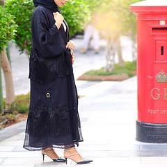 #Repost @flooosha with @instatoolsapp ・・・ Walk your own path and be yourself. ♥️ floooshaabayastyle #subhanabayas #fashionblog #lifestyleblog #beautyblog #dubaiblogger #blogger #fashion #shoot #fashiondesigner #mydubai #dubaifashion #dubai (subhanabayas) Tags: ifttt instagram subhanabayas fashionblog lifestyleblog beautyblog dubaiblogger blogger fashion shoot fashiondesigner mydubai dubaifashion dubaidesigner dresses capes uae dubai abudhabi sharjah ksa kuwait bahrain oman instafashion dxb abaya abayas abayablogger