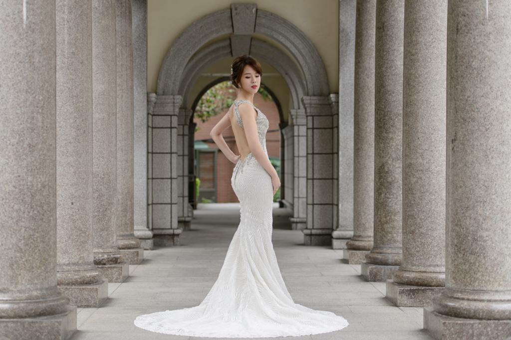 婚攝小勇, 小寶團隊, 自助婚紗,藝紋,Cheri,cheri wedding, cheri婚紗包套-5