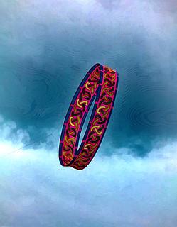 Band-I-Kite