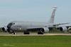 USAF, Boeing KC-135R (59-1446), 101st ARW (mattmckie98) Tags: aircraft aviation airforce usaf us military mildenhall rafmildenhall nikon jet tanker