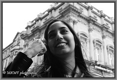 Beautiful indian girl 1 (Please follow my work.) Tags: art britain blackandwhite blackwhite bw biancoenero blanco beauty beautiful brilliantphoto blancoynegro blancoenero candid city citycentre england enblancoynegro ennoiretblanc flickrcom flickr female google googleimages gb greatbritain greatphotographers greatphoto image inbiancoenero interesting images leeds ls1 leedscitycentre lady mamfphotography mamf monochrome nikon nikond7100 noiretblanc noir northernengland negro north onthestreet photography photo pretoebranco photograph photographer person pose portfolio portrait quality schwarzundweis schwarz town uk unitedkingdom upnorth urban westyorkshire excellentphoto zwartenwit zwartwit zwart