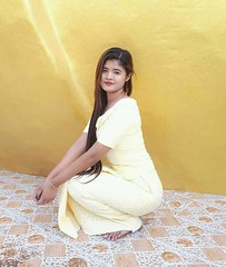 Shivani Paliwal (shivanipaliwal007) Tags: shivani paliwal shivanipaliwal indian girl indiangirl alia bhat aswariroi ravinatandon shonakhsi shina