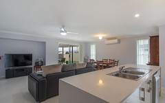 50 Caladenia Crescent, South Nowra NSW
