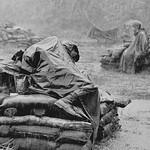 Vietnam War 1967 -  Photo by Toshio Sakai - Pulitzer Prize Winning Photography thumbnail