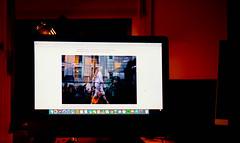 (bluebird87) Tags: stormy monitor film dx0 c41 epson v800 nikon n90s kodak ektar daniels