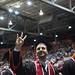 Graduation-419