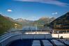 20160816 - Olden - 181124 (andyshotts) Tags: sognogfjordane norway no faleidfjorden