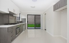 6/18-20 Hartington Street, Rooty Hill NSW