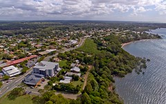 10/152 Broadwater Terrace, Redland Bay QLD