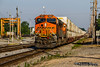 BNSF 4225 | GE ES44C4 | NS Harris Yard (M.J. Scanlon) Tags: 264 bnsf bnsfqlacaug bnsfrailway burlingtonnorthernsantafe business canon capture cargo color commerce container digital eos es44c4 engine freight ge gevo haul horsepower image impression intermodal jbhunt landscape locomotive logistics mjscanlon mjscanlonphotography memphis merchandise mojo morning move mover moving ns ns264 nsharrisyard norfolksouthern outdoor outdoors perspective power qlacaug rail railfan railfanning railroad railroader railway scanlon tennessee track train trains transport transportation view ©mjscanlon ©mjscanlonphotography