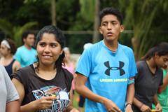 jcdf20180511-628 (Comunidad de Fe) Tags: camp campamento jovenes jcdf comunidad cancun de fe jungle