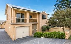 1/16 Holman Street, Port Kembla NSW