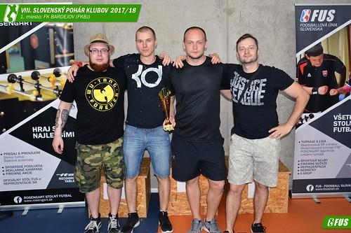 Championships of Region Bratislava_32266758_10155717378003737_4058394256748838912_o