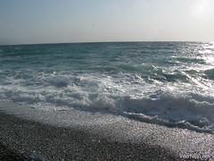Чорне море InterNetri Ukraine 09