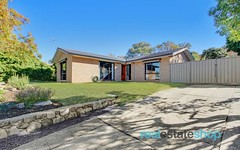 5 Inwood Place, Gowrie ACT
