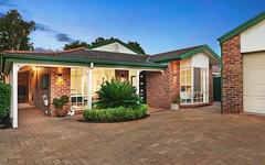 58A Alfred Street, Ramsgate Beach NSW