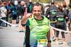 2018-05-13 11.57.01 (Atrapa tu foto) Tags: 2018 españa saragossa spain zaragoza aragon carrera city ciudad corredores gente maraton people race runners running es
