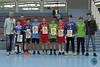 ÖM U12M Finale (30 von 38) (Andreas Edelbauer) Tags: öms 2018 handball uhk usvl krems langenlois u12m hard wat fünfhaus