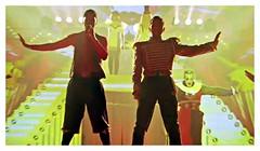 Dj Bobo (Kronos9) Tags: bobo dj renne dance 90s love music claire alexander nancy