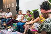 (REDES DA MARÉ) Tags: america cam caribenha cultura diainternacionaldamulhernegralatinaamericanaecaribenha douglaslopes latin latina mulhernegra numin redesdamare redesdedesenvolvimentodamaré seminario terezadebenguela arte centrodeartesdamare poesia poeta