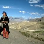 Waiting - Kargil Ladakh India thumbnail