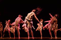 6V3A0008.jpg (SOV.) Tags: dance laplata canon canon135 dancer danza argentina buenosaires dancing music theater teatro performance