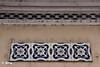 IMG_7211 (naty7naty) Tags: azulejo