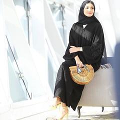 #Repost @haneenalsaify • • • Eid look 2 🌾☀️ Abaya by @ak.designss العبايه من #subhanabayas #fashionblog #lifestyleblog #beautyblog #dubaiblogger #blogger #fashion #shoot #fashiondesigner #mydubai #dubaifashion #dubaidesigner #dresses #ope (subhanabayas) Tags: ifttt instagram subhanabayas fashionblog lifestyleblog beautyblog dubaiblogger blogger fashion shoot fashiondesigner mydubai dubaifashion dubaidesigner dresses capes uae dubai abudhabi sharjah ksa kuwait bahrain oman instafashion dxb abaya abayas abayablogger